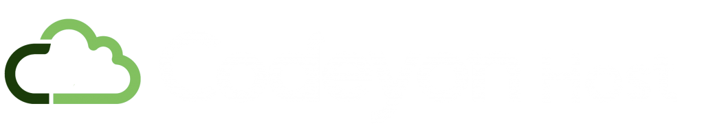 codeyon host logo